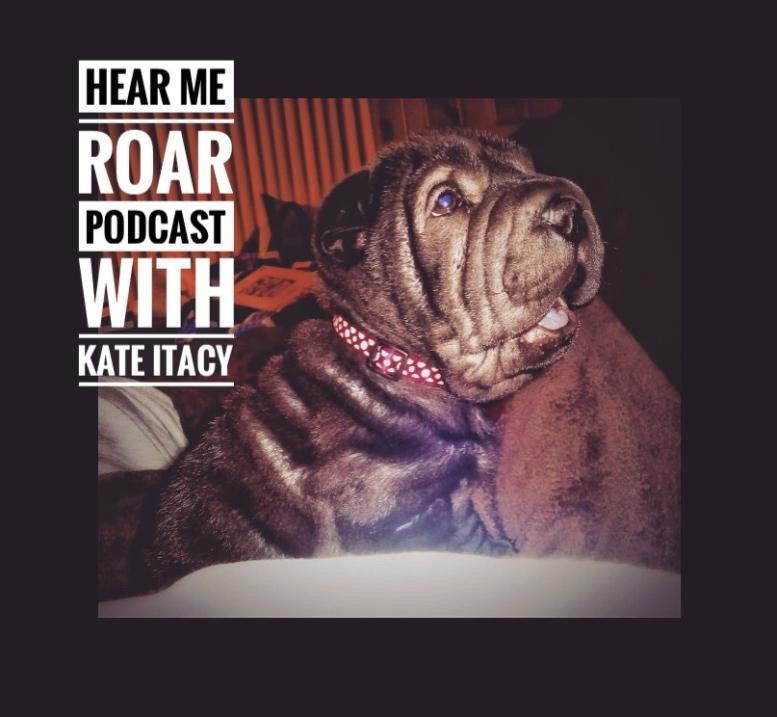 Hear Me Roar logo.jpg